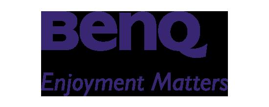 interactive-partners-benq-01