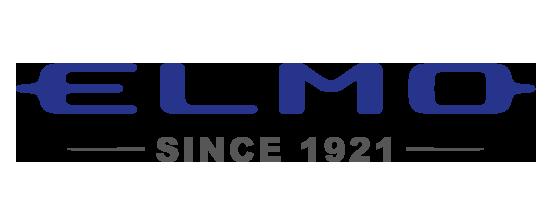 interactive-partners-elmo-01